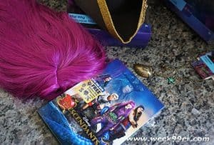 Celebrate the Release of Disney Descendants 2 with a Movie Night and Great Gift Ideas
