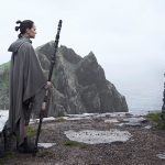 """Are you a Star Wars Super Fan? Check out How You Can """"Find the Force"""" for Force Friday II #FindTheForce #TheLastJedi"""