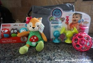 Find Everything for Baby and More on Baby Cubby