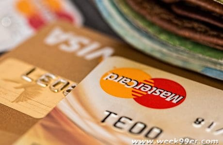 How to Start Repairing Your Credit