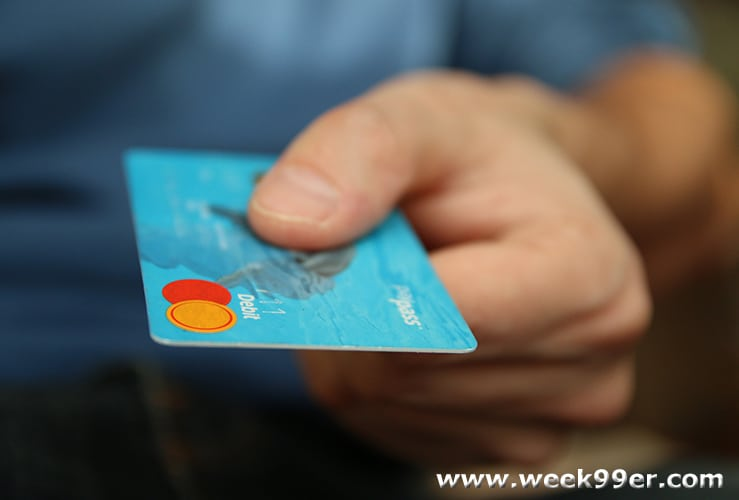 Deal With Stress That Comes From Debt