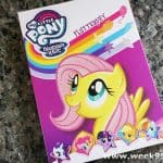 Fluttershy Gets Her Own Movie in an All New Friendship is Magic DVD