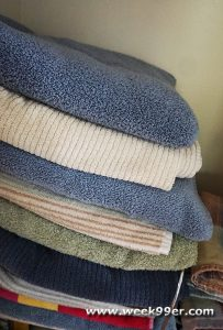 spa towels at macy's