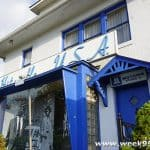 A Glimpse at Detroit's History at the Motown Museum #BloggersdoMotown