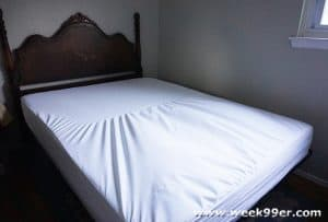 Offer Your Guest and Family A Great Night Sleep with REM-Fit
