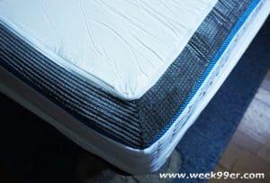 remrem-fit mattress reviewfit mattress review