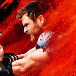 Thor's Next Adventure is Ragnarok #ThorRagnarok
