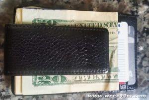 kindz wallet review