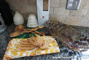 world vision kitchen gifts