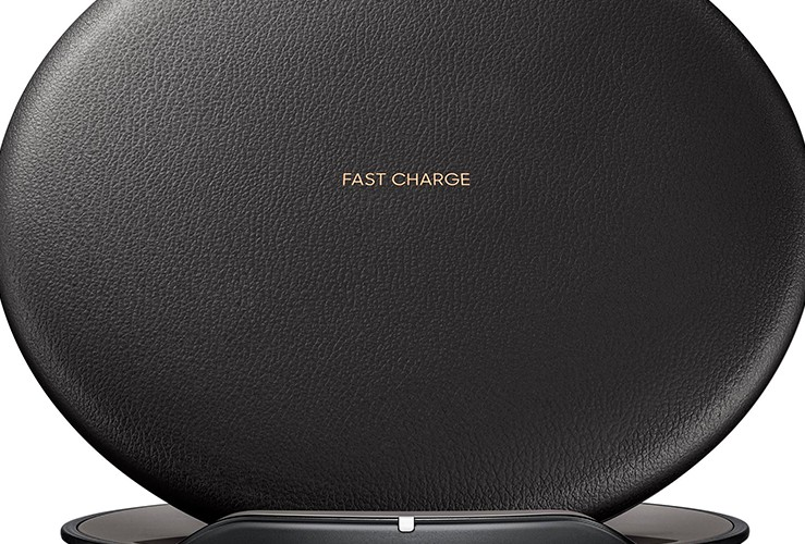 best buy fast charge samsung