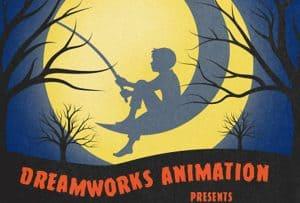 dreamworks halloween stencils
