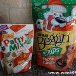 Holiday Treats Your Pets Will be Begging You Put Under the Tree