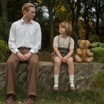 Win Tickets to a Screening of Goodbye Christopher Robin {Detroit}