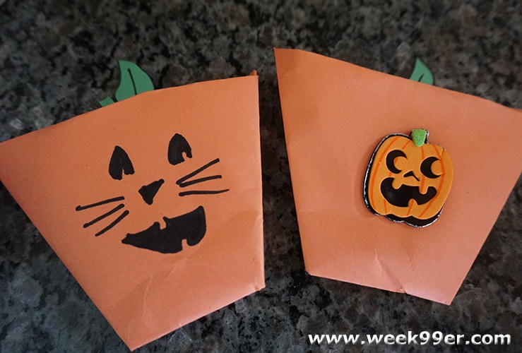 Halloween Cat Treat Ideas Meow Mix