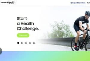 Visit a Doctor Anytime with Samsung Health's Ask an Expert