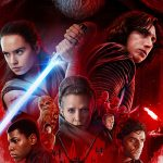 Watch the Official Trailer for The Last Jedi + Get Your Tickets Now! #ThelastJedi
