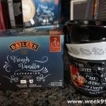 Make Your Own French Vanilla Cappuccino with Your Own Coffee Brewer + Giveaway
