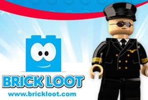 Save 12% on BrickLoot With This Discount Code!
