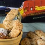 Make these Cars 3 Inspired Recipes for Your Next Movie Night #Cars3 #Cars3bloggers