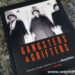 Meet the Gangsters and Grifters That Helped Form Chicago