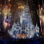 Watch The Wonderful World of Disney: Magical Holiday Celebration This Week!