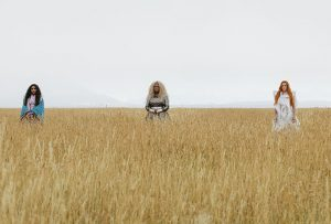 Get A Sneak Peek at A Wrinkle In Time – New Trailer and Poster! #WrinkleInTime