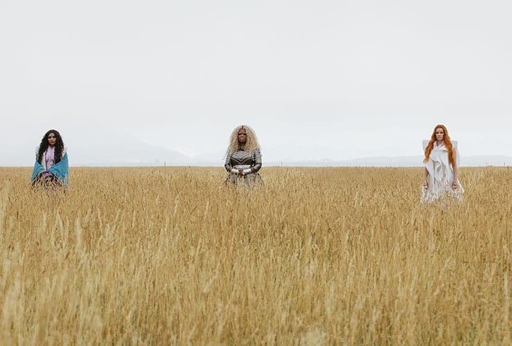 wrinkle in time preview