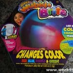 Light Up Your Play with a Super Wubble Brite!