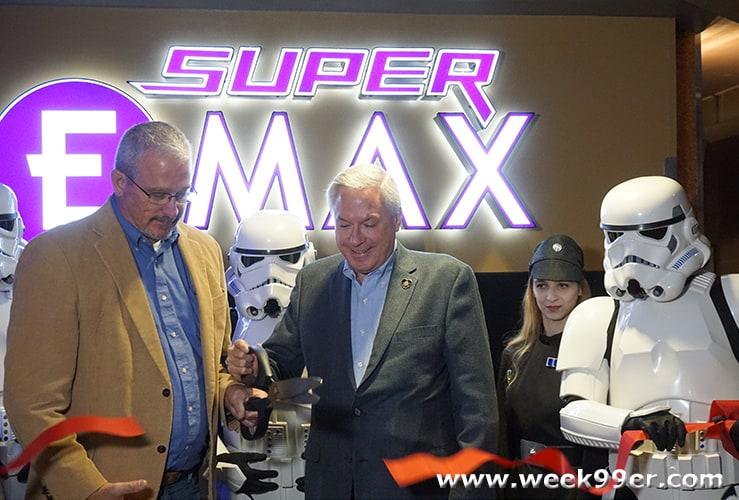 Super emax novi review