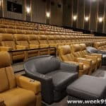 Kids Summer Movie Series Comes to Emagine Theaters!