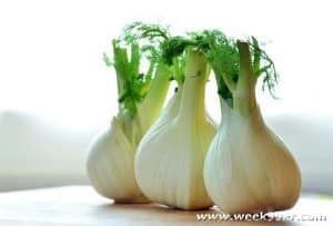 Tips for Growing and Using Fennel