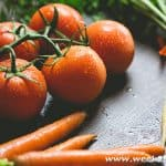 Different Ways to Grow More Fruits and Vegetables
