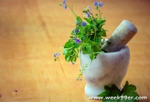 5 Mistakes You Can Make with Your Herb Garden and How to Prevent Them
