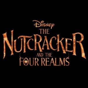 nut cracker and the four realms preview
