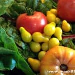 What's the Difference Between Indeterminate and Determinate Tomatoes – Which One Is Right for Your Garden?