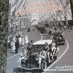 A Century of Progress Provides a Look at the World Fair that Changed the Future