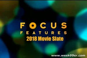 The 2018 Focus Feature Release Schedule