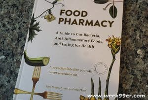 Food Pharmacy Review