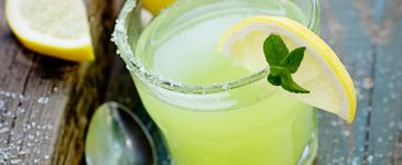 Beyond the Margarita – Other Great Mexican Alcoholic Beverages