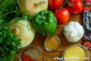 7 Meal Prep Ideas That Will Help Make Dinner Easier