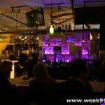 Vinotecca Restaurant and Wine Bar Opens it's Doors in Birmingham