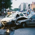 4 Valuable Lessons To Learn From Car Accidents