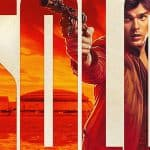 A Closer Look at Solo: A Star Wars Story #Hansolo