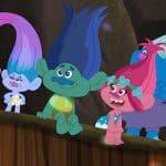 Trolls: The Beat Goes On! Gets a Second Season This Spring! #DWTrollsTV