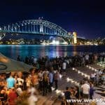 Exploring Australia's Vegan Explosion & How the Jewish Community Played a Part
