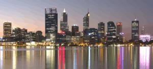 Australia: The Adventure Of A Lifetime