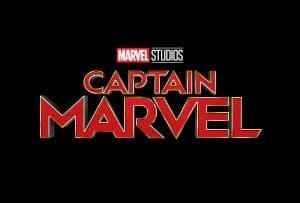 captain marvel title image