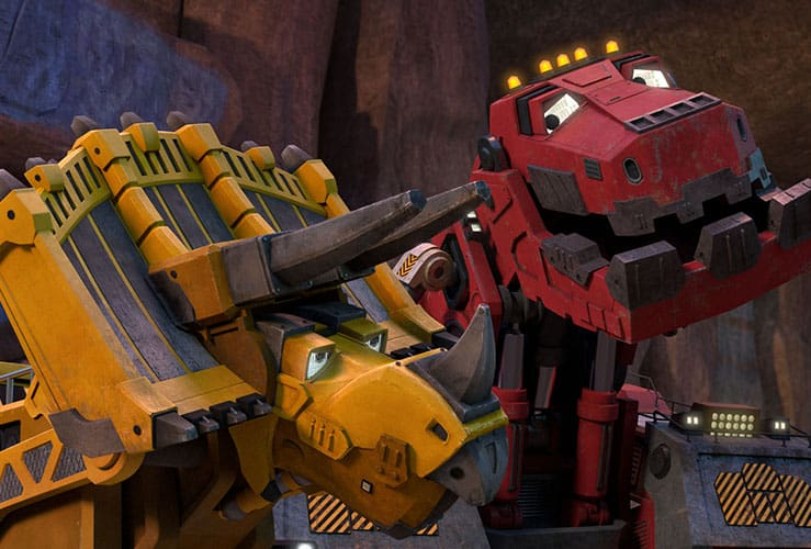 dinotrux super charged season 2