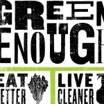Are You Living Green Enough? Your Guide is Here!