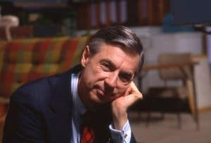 Won't You Be My Neighbor Official Trailer #MrRogersMovie